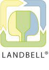 Landbell AG